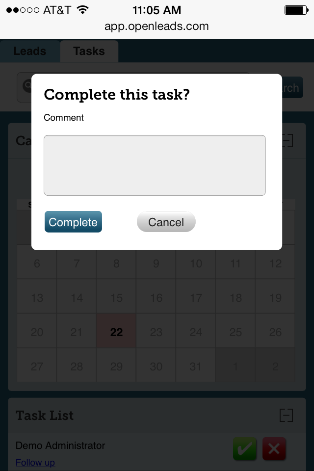 mobile_complete_task