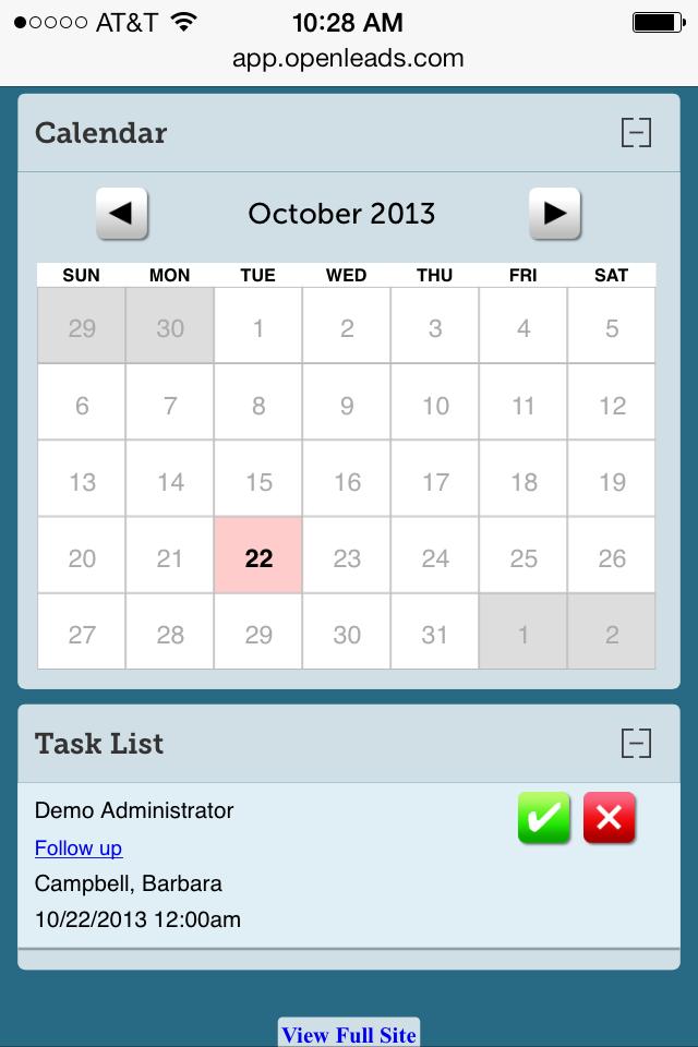 mobile_task_calendar